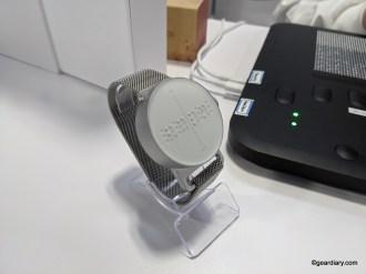 Dot Incorporation Braille Watch-002