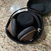 Meze Audio's 99 Classics Are Premium Headphones Made of Carved Wood, but How Do They Sound?