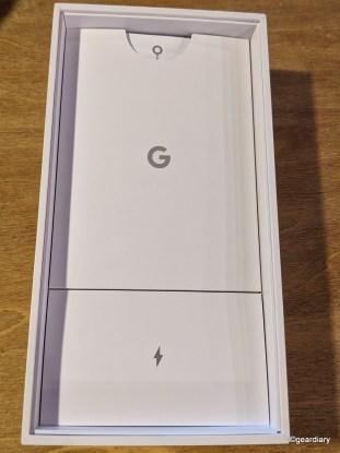 Google Pixel 4 XL-013