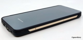 12-LG V60 ThinQ Review-018