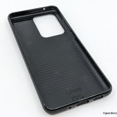 InvisibleShield and Gear4 Promise to Keep Your Samsung Galaxy S20 Ultra 5G Protected and Clean