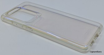 38-InvisibleShield and Gear4 Will Keep Your Samsung Galaxy S20 Ultra 5G Protected and Clean-037
