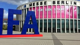 IFA 2020 Is Happening: Will It Be a Model for Other Events in the Foreseeable Future?