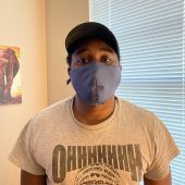 For My Family's Safety, We've Been Wearing the Oura Air Mask