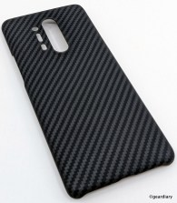 Pitaka Aramid MagEZ cases for OnePlus 8 series and Pixel 4 series-003