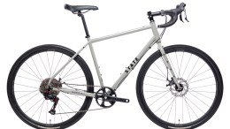 State Bicycle Co Introduces the 4130 All-Road Bike While Supporting #25MilesForJustice