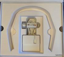 NeoRhythm Neurostimulation Headband-002
