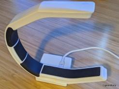 NeoRhythm Neurostimulation Headband-012