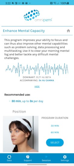 NeoRhythm app-002