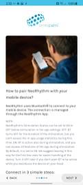 NeoRhythm app-003