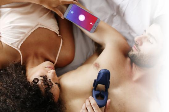 Sexual Health Products from MysteryVibe and MYHIXEL Make an Appearance at IFA
