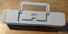 03-Lenovo Smart Tab M10 FHD Plus-002