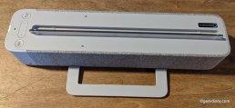 06-Lenovo Smart Tab M10 FHD Plus-005