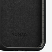 Nomad Rugged Case for iPhone 12 Pro Is Sleek and Protective