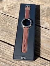 Zepp Z Smartwatch-002