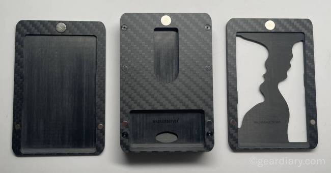 Pitaka MagEZ Digital Travel Kit Review: Travel Light and Connect Well with This EDC