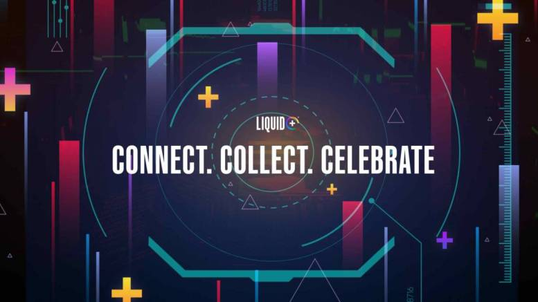 Alienware Celebrates 10 Years of Alienware x Team Liquid and Kicks off Liquid+ with a Big Esports Party!