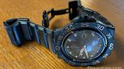 NOVE Trident Automatic Review: An Elegant and Slim Dive Watch That You Can Wear All the Time