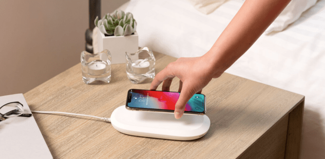 SanDisk Ixpand Wireless Charger Sync Review