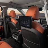 2022 Kia Carnival MPV Revealed: Replacing the Sedona, It's a Minivan That Elevates the Category