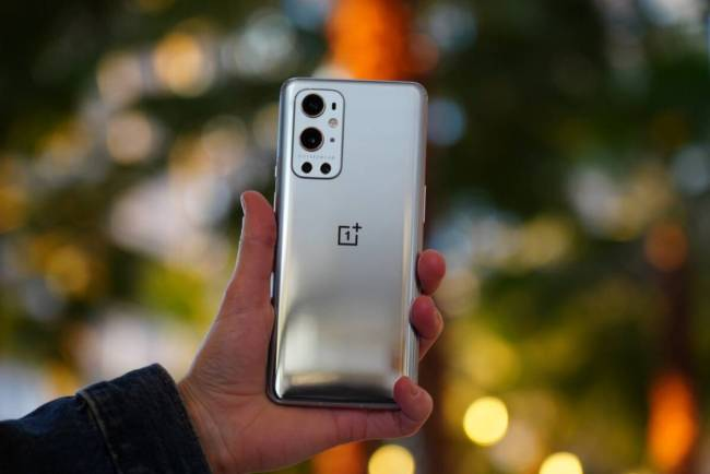 All the Details on the OnePlus 9 Series Flagship Launch and the First-Ever OnePlus Watch
