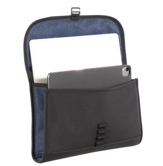 WaterField Double-Take iPad + MacBook Sleeve