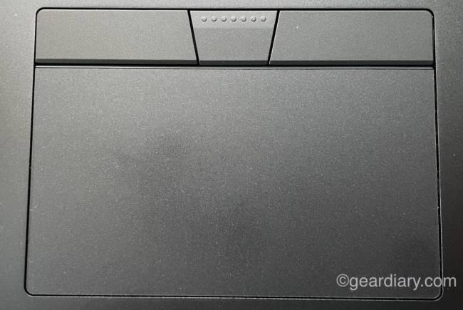 "13"" Lenovo ThinkPad C13 Yoga Chromebook 2-in-1 Laptop"
