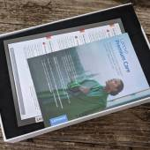 """14"""" Lenovo IdeaPad Slim 9i Laptop Review: Power, Portability, and Excellent Battery Life in a Stylish and Svelte Package"""