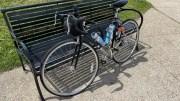 State Bicycle Company 4130 Road Bike