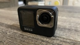 GoPro HERO9 Black Review: Raising the Bar on What's Expected of an Action Camera
