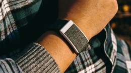 WHOOP 3.0 Strap Review: I Think I've Found My Favorite Fitness Tracker!