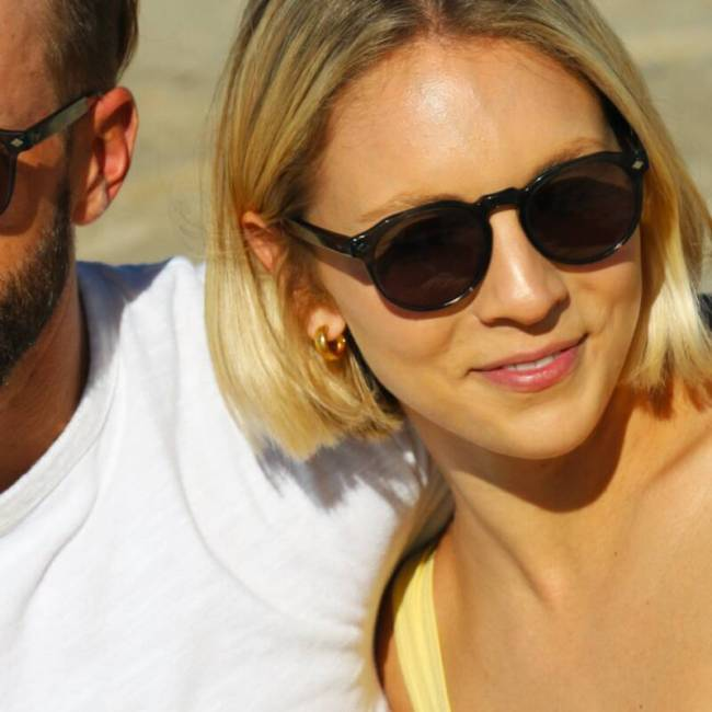 Opolis Optics Largo Sunglasses