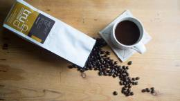 Trücup Low-Acid Coffee