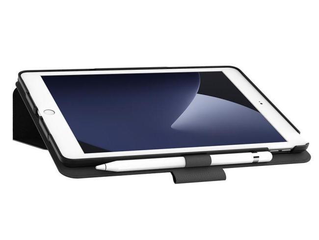 "Incipio SureView for iPad 10.2"" (7th & 8th Generation)"
