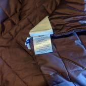 Sleep Number True Temp Weighted Blanket