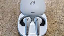Soundcore Liberty Air 2 Pro True-Wireless Noise Cancelling Earbuds Review: Excellent Fit, Finish, and Sound