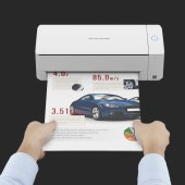 Fujitsu ScanSnap iX1300