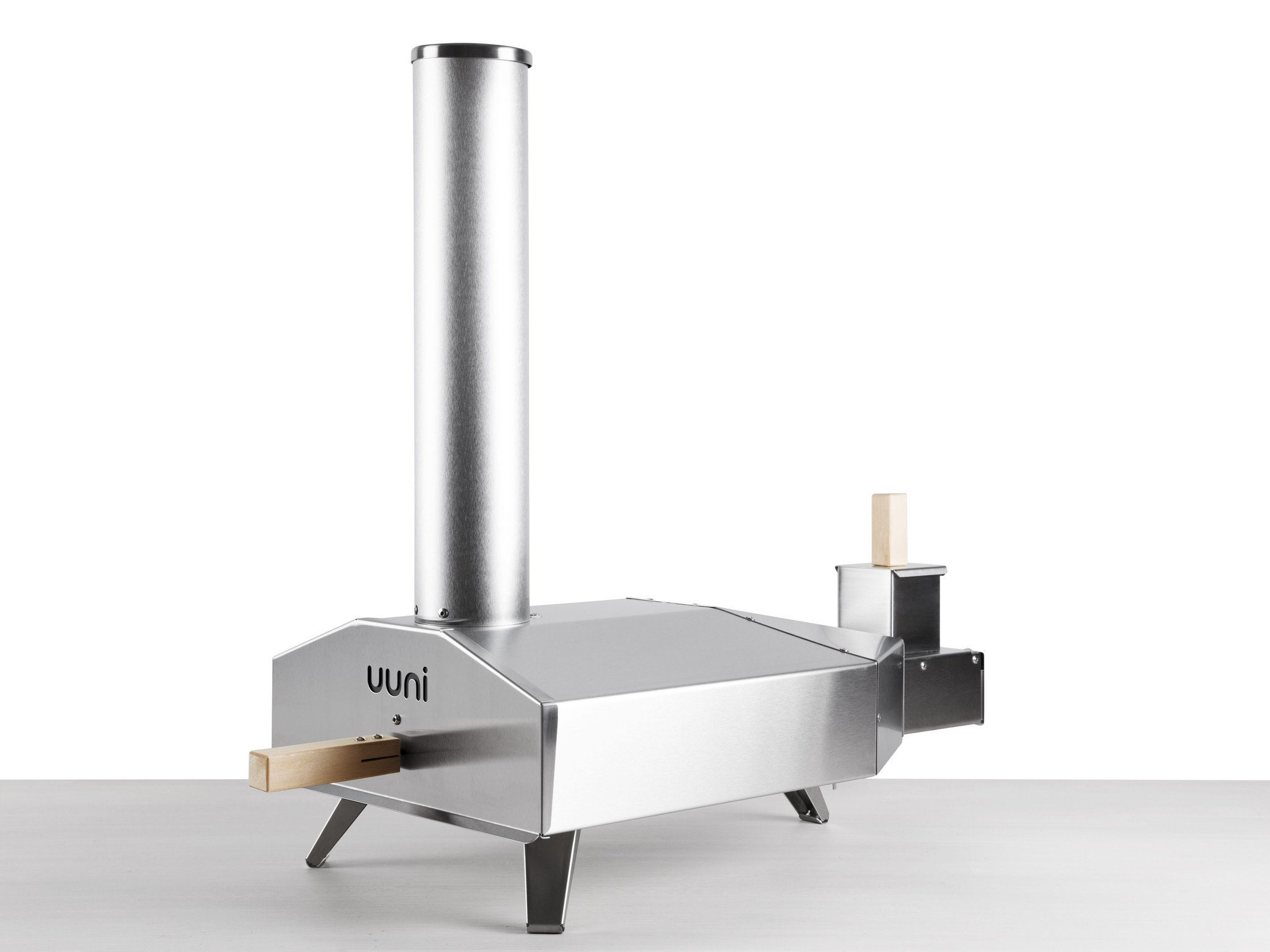 uuni 3 pizza oven