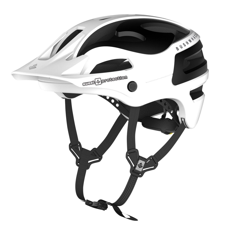 Sweet Protection Bushwhacker II Bike Helmet