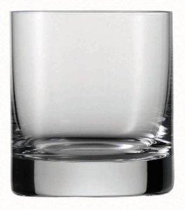 Schott Zwiesel Tritan Crystal Glass_Front-View