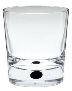 Orrefors-Intermezzo-Best-Whiskey-Glass-Front
