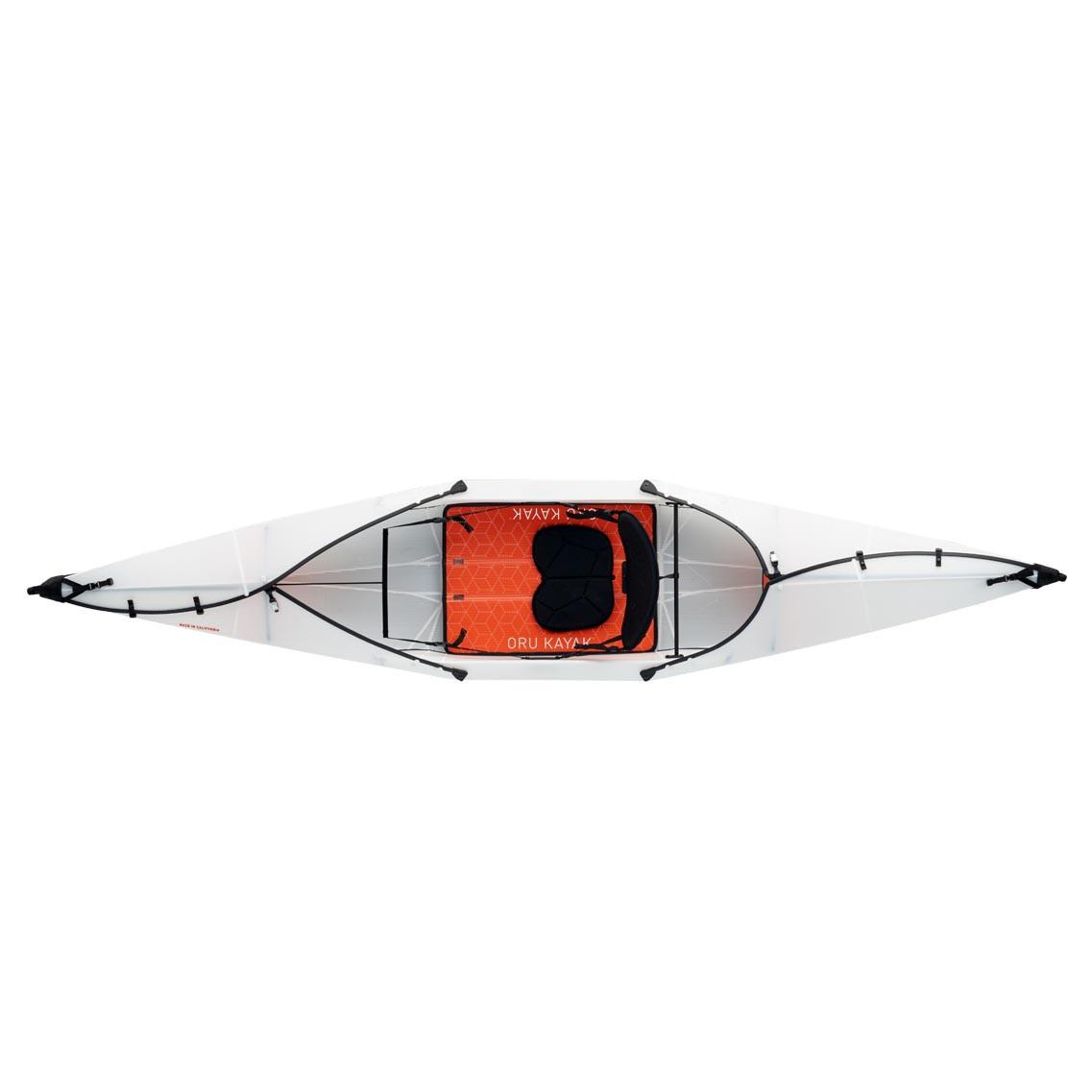 BeachLT Folding Kayak