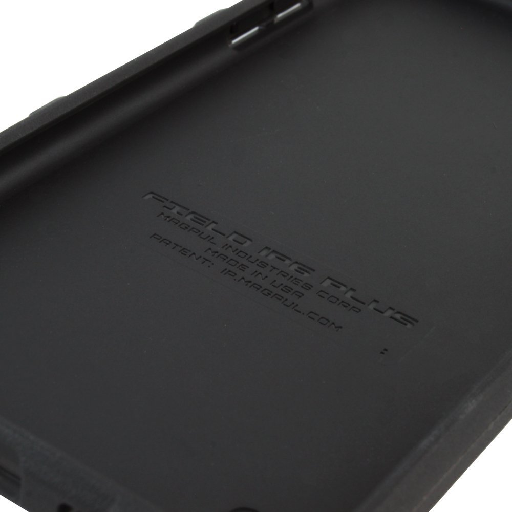 The Magpul Field Case: A Durable, Military-Grade Phone Case
