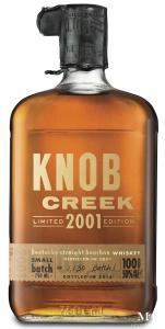 Knob-Creek-15-Year-Bourbon