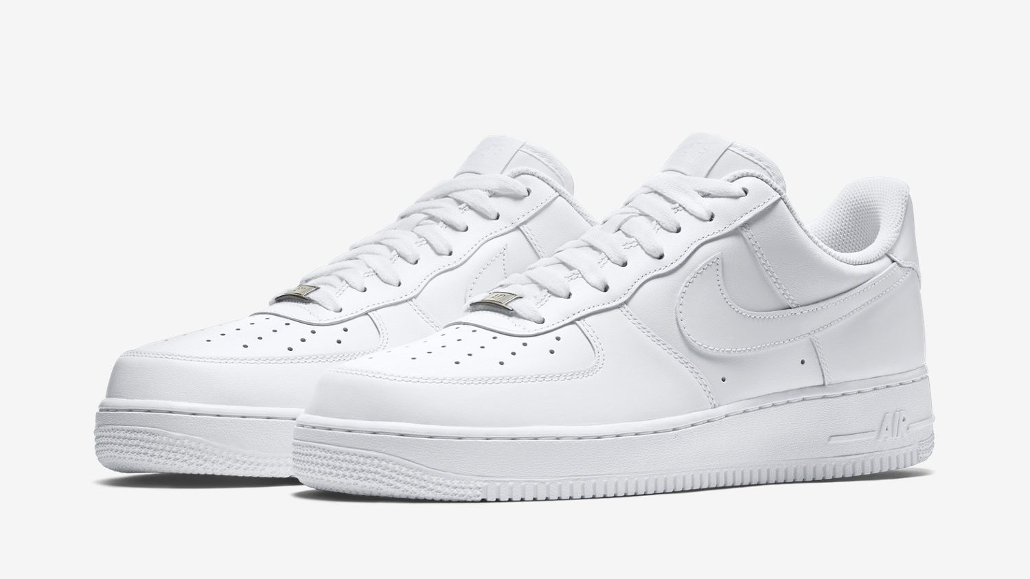 white sneakers -for-summer