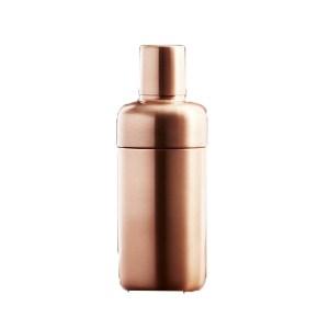 orb-copper-shaker