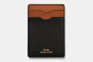 taylor-stitch-minimalist-wallet
