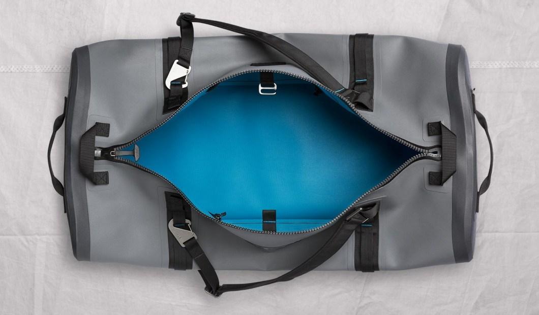 The Yeti Panga Is One Tough Duffel Bag