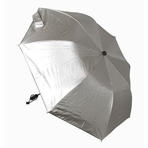 lighttrek umbrella