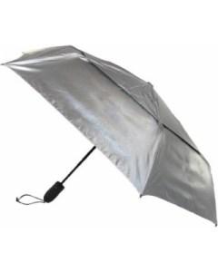 shedrain shedrays umbrella